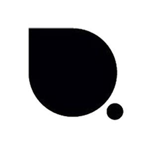 Logo du Studio Dripmoon